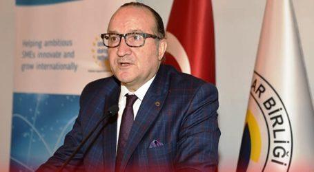 """Zeytinoğlu, """"Tablo hiç iç açıcı değil"""""""
