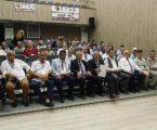 TYGD Marmara Bölge Toplantısı Karamürsel'de Gerçekleşti
