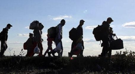 Bakın Kocaeli'ye Kaç kişi göç etti