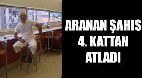 4. KATTAN ATLADI