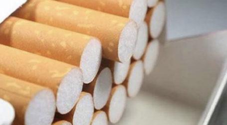 Sigaralara Zam mı Geldi ? İşte son fiyatlar