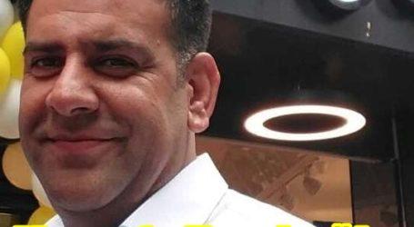 Mustafa Karslıoğlu kalp krizi geçirdi