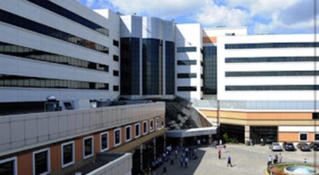 Kocaeli'deki O Hastane Pandemi Hastanesi Oldu
