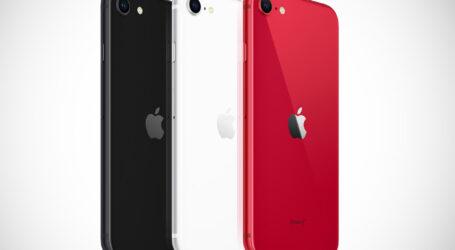 Apple iPhone fiyatlarını indiriyor